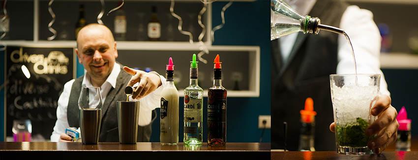 barkeeper hochzeit