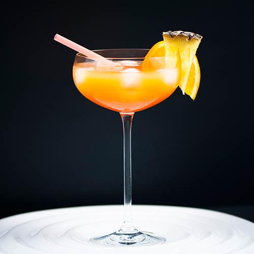 mobile-barkeeper-Aperol-Orange